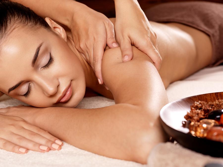 body care massage i uppsala